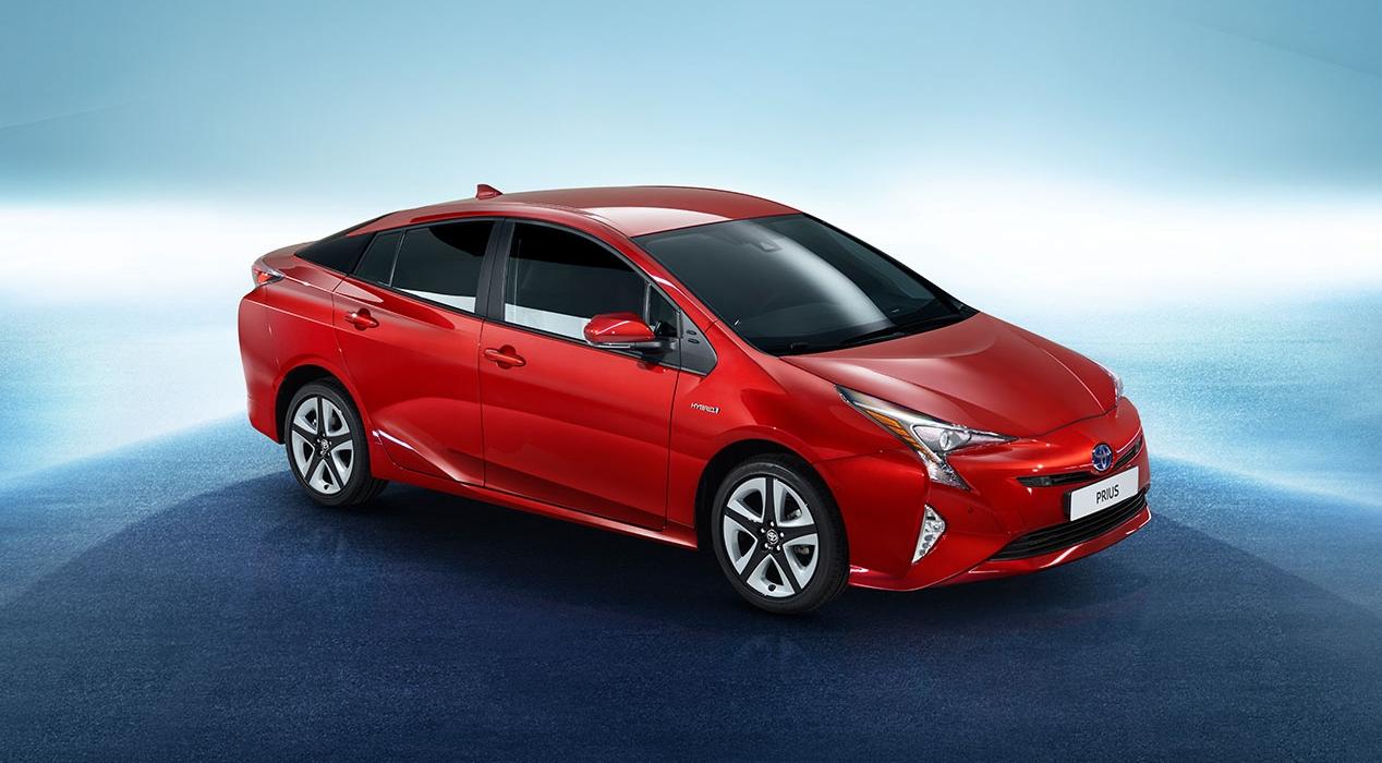 toyota prius 2016 new cars